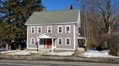 504 N STATE ST, Concord, NH 03301 - Photo 1