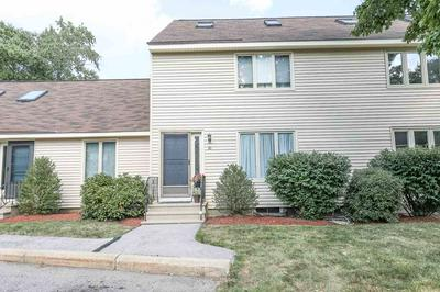 1555 BODWELL RD UNIT 20, Manchester, NH 03109 - Photo 1