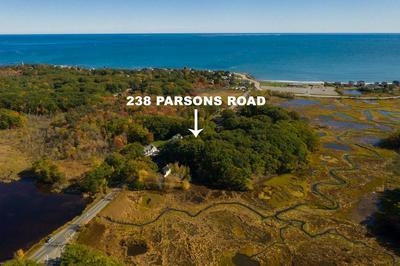 238 PARSONS RD, Rye, NH 03870 - Photo 2