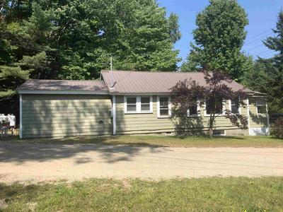 362 DANIEL WEBSTER HWY, Woodstock, NH 03262 - Photo 2