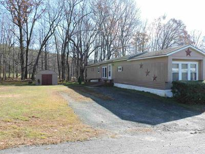 22 RUDSBORO RD LOT 50, Lebanon, NH 03766 - Photo 2