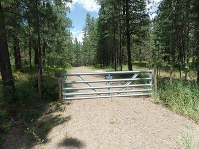 LOT 8/9 HWY 395, Kettle Falls, WA 99141 - Photo 1