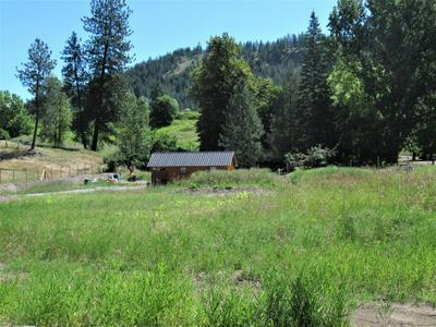 1339 S BOISE RD, Kettle Falls, WA 99141 - Photo 2
