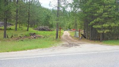 24809 HIGHWAY 395 N, Kettle Falls, WA 99141 - Photo 1