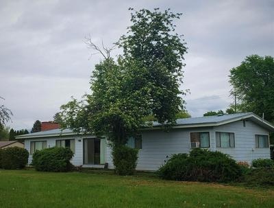 305 W FRANKLIN AVE, Chewelah, WA 99109 - Photo 1