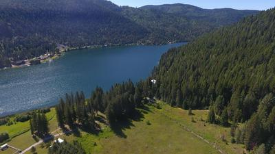 3016 DEEP LAKE NORTH SHORE WAY, Colville, WA 99114 - Photo 1