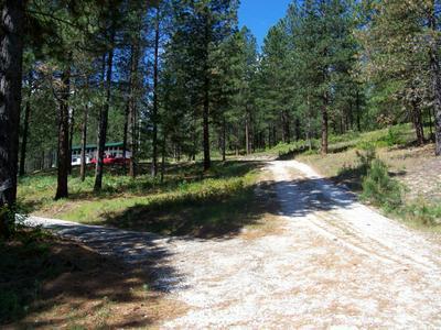 13 PINE LN, Kettle Falls, WA 99141 - Photo 1