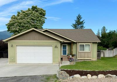 103 CRESTVIEW DR, Colville, WA 99114 - Photo 1