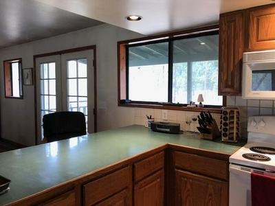 1177 WILLIAMS LAKE RD, Evans, WA 99126 - Photo 2