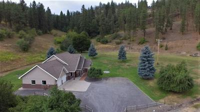 146 BUENA VISTA DR, Colville, WA 99114 - Photo 2