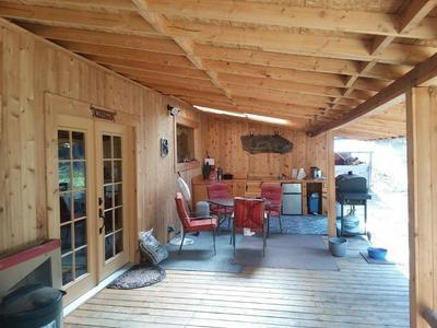 3733R SAND CREEK RD, Kettle Falls, WA 99141 - Photo 2