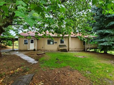 2316 HIGHWAY 25 N, Evans, WA 99126 - Photo 1