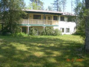1177 WILLIAMS LAKE RD, Evans, WA 99126 - Photo 1