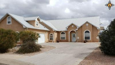 112 GREEN ASH CT, GRANTS, NM 87020 - Photo 1