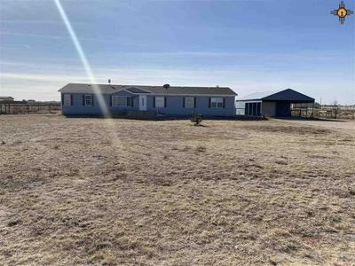 1761 MILLER RD, Portales, NM 88130 - Photo 1