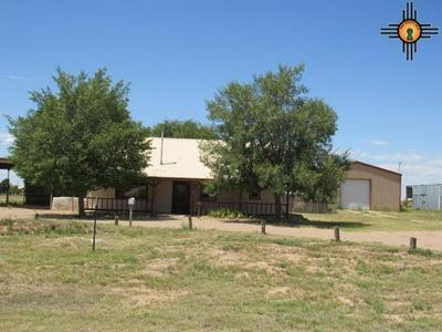 303 N 4TH ST, Logan, NM 88426 - Photo 2