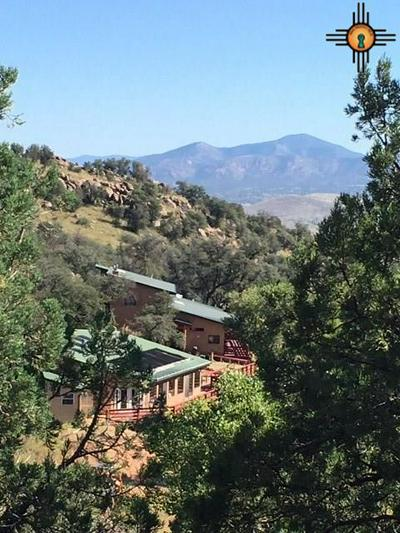 59 RAFTER D DR, Silver City, NM 88061 - Photo 1