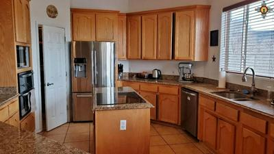 112 GREEN ASH CT, GRANTS, NM 87020 - Photo 2