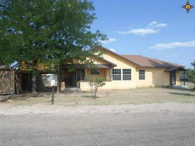 801 N 5TH ST, Melrose, NM 88124 - Photo 1