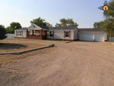 152 NM HIGHWAY 88, Portales, NM 88130 - Photo 1