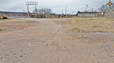 1300 W SANTA FE AVE, Grants, NM 87020 - Photo 1