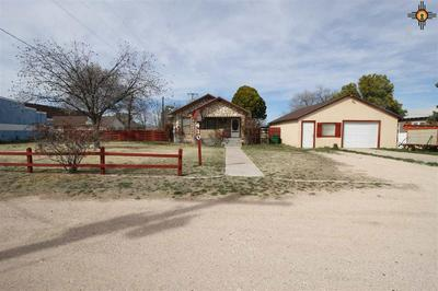 410 W AVENUE D, LOVINGTON, NM 88260 - Photo 2
