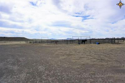 128 HIGHWAY 72, RATON, NM 87740 - Photo 2