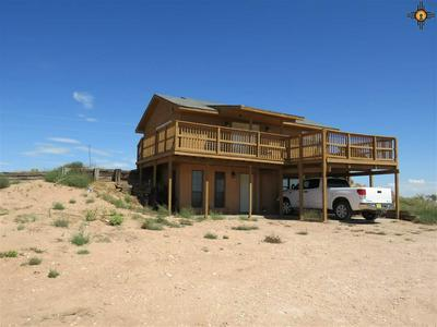 2951 QUAY ROAD 69.9, Tucumcari, NM 88401 - Photo 1