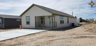 423 S 2ND ST, Jal, NM 88252 - Photo 1