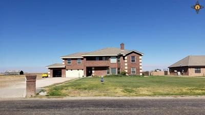 984 CURRY ROAD 22, Clovis, NM 88101 - Photo 2