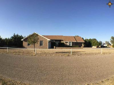 2120 S ROOSEVELT ROAD 4 LN, Portales, NM 88130 - Photo 1