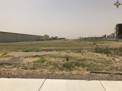 4600 N PRINCE ST, Clovis, NM 88101 - Photo 1