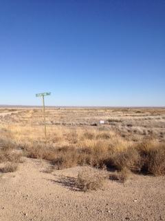 12 PYRAMID SHADOWS RD, Lordsburg, NM 88045 - Photo 2