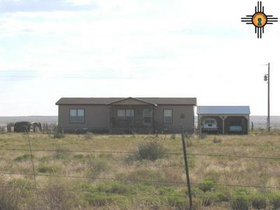 23918 US HIGHWAY 84, Fort Sumner, NM 88119 - Photo 1