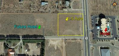 4200 N PRINCE ST, Clovis, NM 88101 - Photo 2