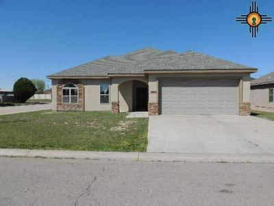 622 W ASPEN AVE, LOVINGTON, NM 88260 - Photo 1