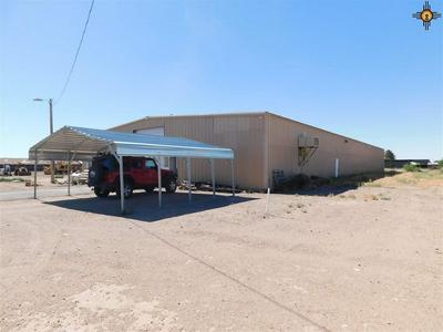 4735 KEELER RD NW, Deming, NM 88030 - Photo 1