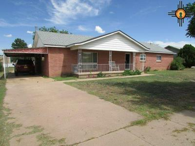 1616 S 6TH ST, TUCUMCARI, NM 88401 - Photo 2