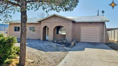 1508 ENCINO AVE, GRANTS, NM 87020 - Photo 2