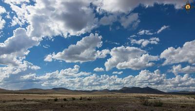 XX E BERRENDA ROAD, Hillsboro, NM 88042 - Photo 2