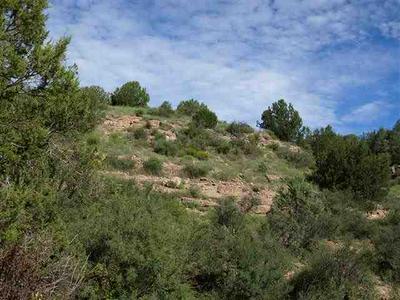 3 ALMA MESA RD, Glenwood, NM 88039 - Photo 1