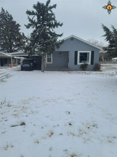 2205 E 7TH ST, Clovis, NM 88101 - Photo 1