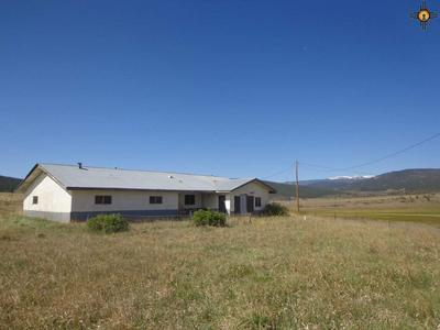 560 HWY 120, Chacon, NM 87713 - Photo 2