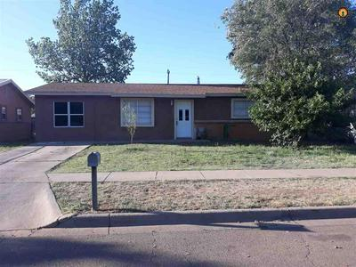 3020 CESAR CHAVEZ DR, Clovis, NM 88101 - Photo 1