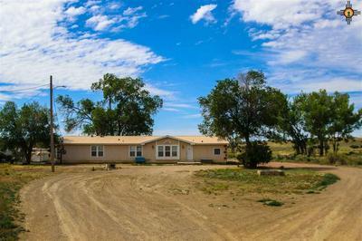 73A COAL BASIN RD, Gallup, NM 87301 - Photo 1