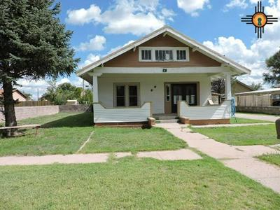 116 CEDAR ST, Clayton, NM 88415 - Photo 1