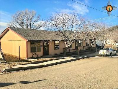101 W MORROW ST, Raton, NM 87740 - Photo 1
