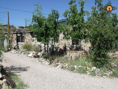 15 CARRO LN, Hillsboro, NM 88042 - Photo 1