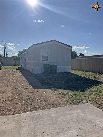 808 S 5TH ST, LOVINGTON, NM 88260 - Photo 1