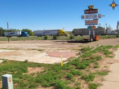 1401 E ROUTE 66 BLVD, Tucumcari, NM 88401 - Photo 1
